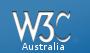 W3C Australia